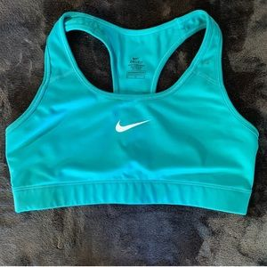 ✔️NIKE • Dri-Fit Sports Bra